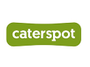 Caterspot promo code
