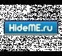 Hideme Промокод