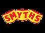 Smyths Toys Gutschein Österreich