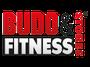Budo Fitness rabattkoder