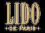 Code avantage Lido de Paris