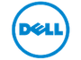 Dell Malaysia Coupon