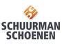 Kortingscode Schuurman Schoenen