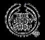 The Body Shop Gutschein Österreich