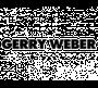 Gerry Weber Gutschein