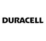 Código descuento Duracell Direct