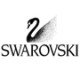 Descuento Swarovski