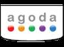 Agoda promo code AU