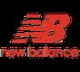 Code avantage New Balance