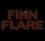 Промокод Finn Flare
