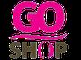 Go Shop promo code