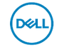 Dell coupons for NZ