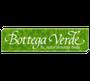 Codice sconto Bottega Verde