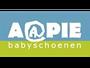 Kortingscode Aapie babyschoenen