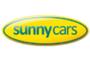 Kortingscode Sunny cars
