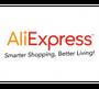 AliExpress Coupon Österreich