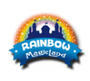 Coupon Rainbow Magicland