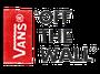 Código promocional Vans