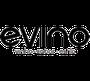 Cupom Evino