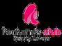 Code avantage Perfume's Club