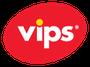 Promoción Vips