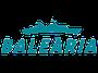 Descuento Baleària