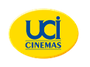 Codice promozionale UCI Cinemas
