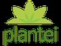 Cupom Plantei