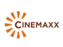 Voucher Cinemaxx