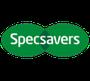 Specsavers Promo Code