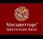 Мосцветторг Промокод