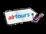 Airtours kampanjkoder