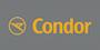 Condor Gutschein