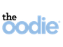 The Oodie Discount Code