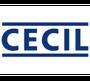 CECIL Gutschein Österreich