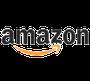 Amazon rabattkoder