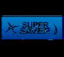 Supersaver alennuskoodi