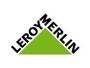 Desconto Leroy Merlin