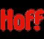 Промокод Hoff