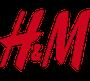 Bon de réduction H&M