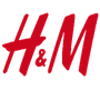 Код Скидки H&M