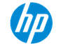 Kode Promo HP Store