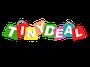 Cupón Tinydeal