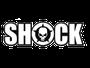 Shock rabattkoder