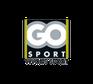 Coupon réduction Go Sport
