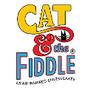 Cat & The Fiddle discount code