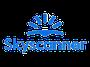 Código promocional Skyscanner