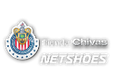 Cupón Tienda Chivas