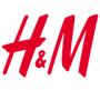 HM alennuskoodi