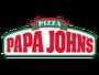 Código promocional Papa John's